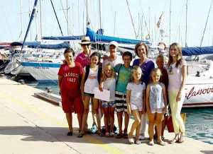 familia-real-mallorca87--a[1]