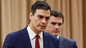 PSOE-Cs-Ley-Seguridad-Ciudadana_EDIIMA20160224_0366_18