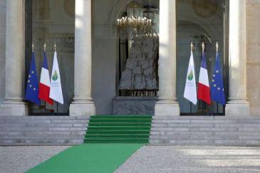 alfombra-verde