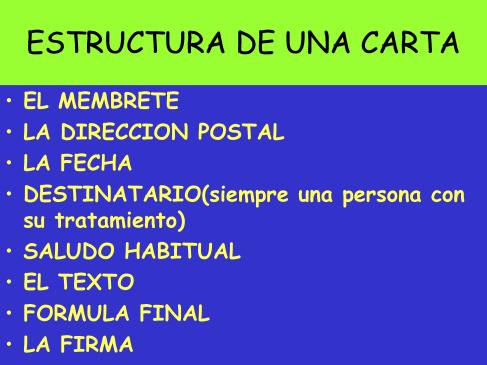 estructura de carta.png