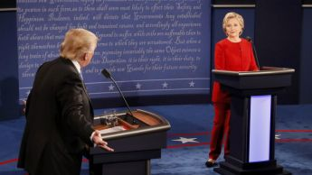 1474944378-2016-09-27t020930z1886763751ht1ec9r05z6b1rtrmadp3usa-election-debate