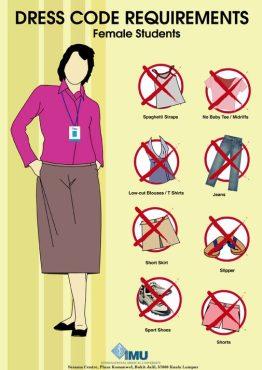 dress-code-144