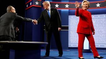 primer-debate-presidencial-eeuu-hillary-clinton-trump-1920-10