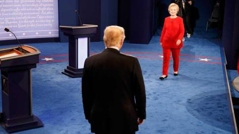 primer-debate-presidencial-eeuu-hillary-clinton-trump-1920-9