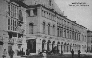 teatro-calderon-antiguo