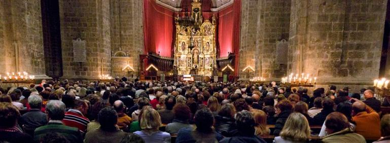 concierto de las velas1