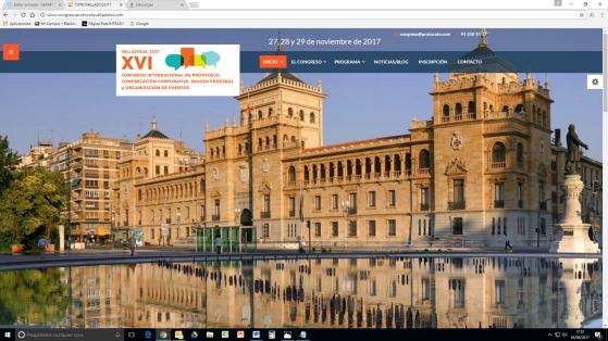 PANTALLAZO INICIO WEB