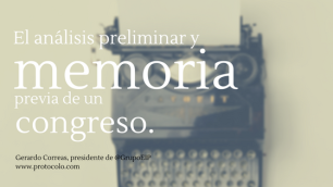 anc3a1lisis_preliminar_congreso_protocolo