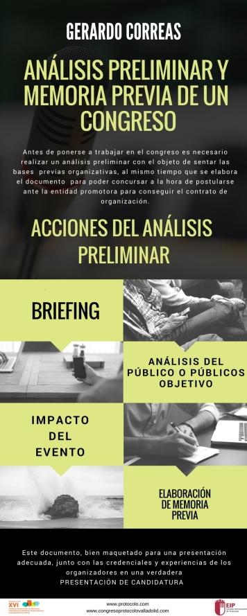 anc3a1lisis_preliminar_de_congreso_protocolo