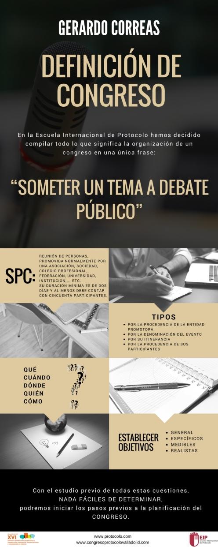 definicic3b3n_de_congreso_protocolo