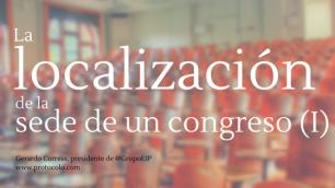 localizacic3b3n_sede_congreso_protocolo