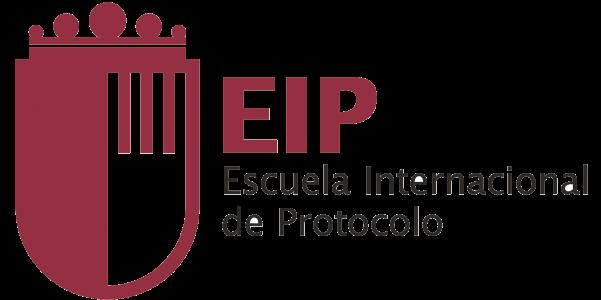 Reflexiones de protocolo y organización de eventos